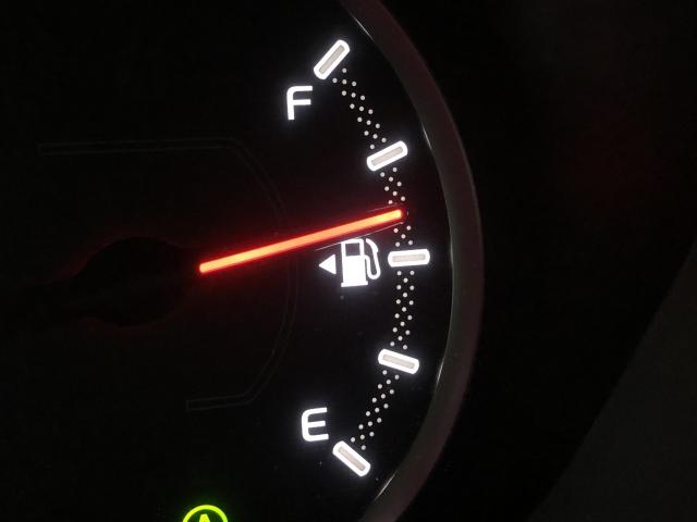 燃料計のイメージ画像