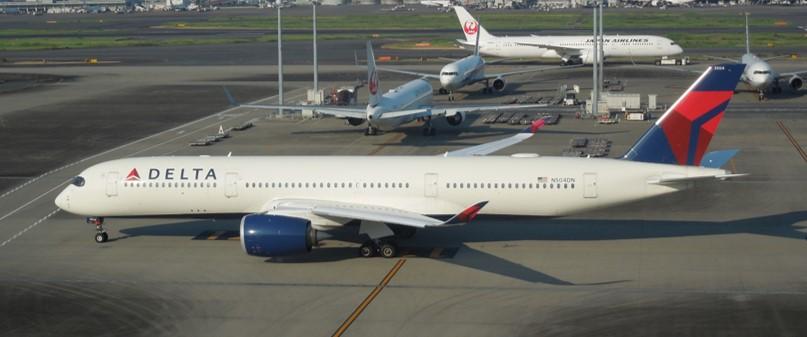 A350の画像